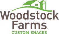 Woodstock Farms Manufacturing Home Page